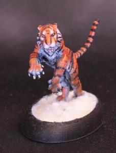 191123-reaper-03668-tiger-1.jpg?w=228