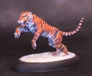 191123-reaper-03668-tiger-2.jpg?w=300