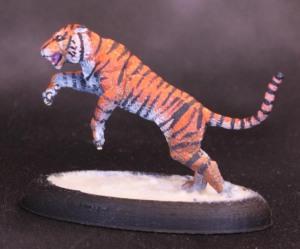 191123-reaper-03668-tiger-3.jpg?w=300