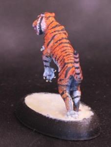 191123-reaper-03668-tiger-4.jpg?w=227