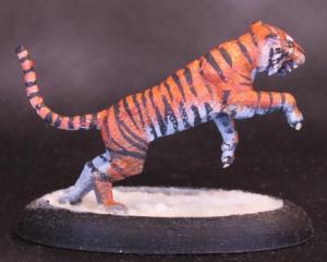 191123-reaper-03668-tiger-5.jpg?w=300