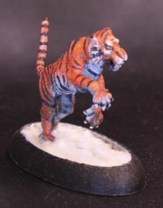 191123-reaper-03668-tiger-6.jpg?w=236