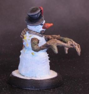 191123-rpe-wicked-wonderland-evil-snowma