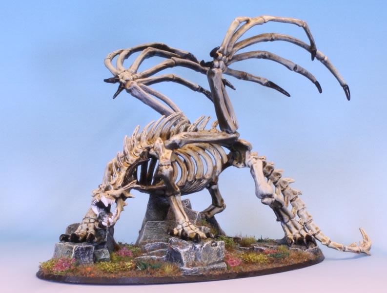 191226-skeletal-dragon-1a.jpg