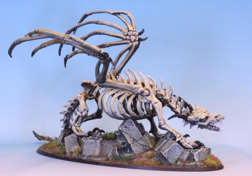 191226-skeletal-dragon-2.jpg