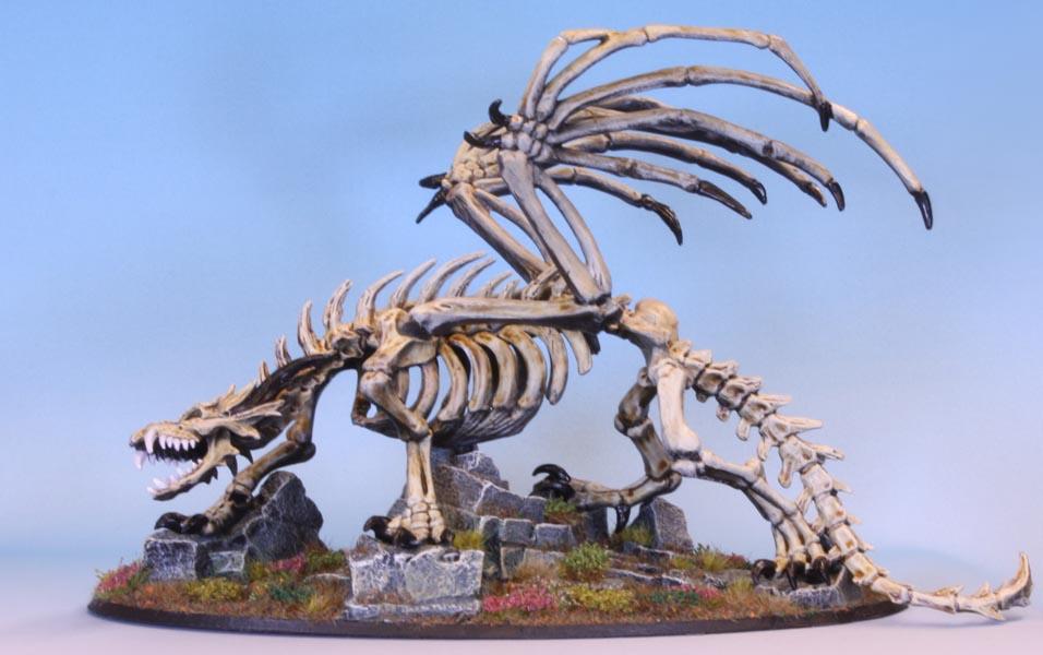 191226-skeletal-dragon-4.jpg