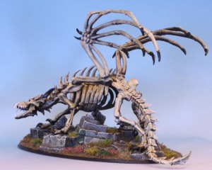 191226-skeletal-dragon-5.jpg?w=300