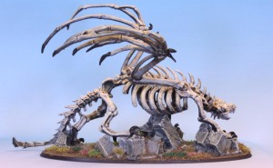 191226-skeletal-dragon-8.jpg?w=300