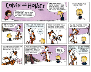 drop-dead-susie-calvin-and-hobbes-youre-