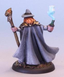 200109-reaper-bones-4-core-wizard-11-2.j