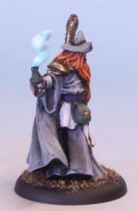 200109-reaper-bones-4-core-wizard-11-3.j
