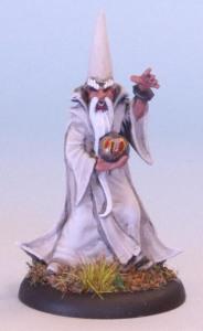 200109-reaper-bones-4-core-wizard-46-1.j