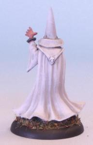 200109-reaper-bones-4-core-wizard-46-4.j