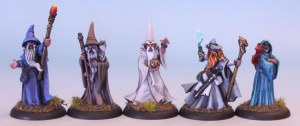 200109-reaper-bones-4-core-wizards-group