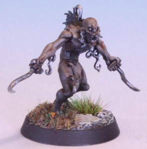 200202-warhammer-underworlds-beastgrave-