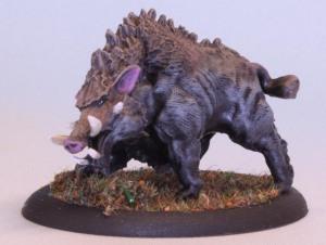200208-b4core-56-dire-boar-7.jpg?w=300