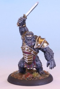 200315-reaper-bones-4-core-set-ape-attac