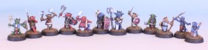 200321-reaper-bones-4-core-set-kobolds-h