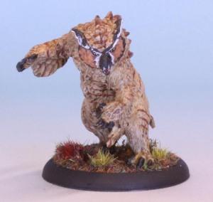 200324-reaper-bones-4-core-set-6-owlbear