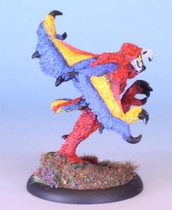 200329-reaper-bones-1-77156-owlbear-parrot-1.jpg?w=246&h=300