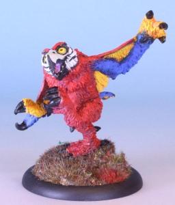 200329-reaper-bones-1-77156-owlbear-parrot-3.jpg?w=256&h=300