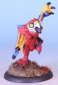 200329-reaper-bones-1-77156-owlbear-parrot-4.jpg?w=206&h=300