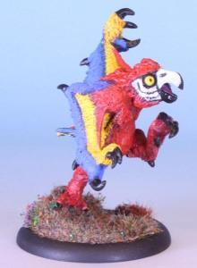 200329-reaper-bones-1-77156-owlbear-parrot-6.jpg?w=220&h=300