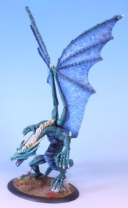 200329-reaper-bones-4-core-set-7-gauth-dragon-6.jpg?w=184&h=300