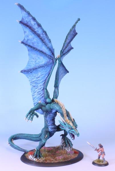 200329-reaper-bones-4-core-set-7-gauth-dragon-conan.jpg