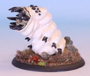 200410-reaper-bones-3-77541-carrion-worm