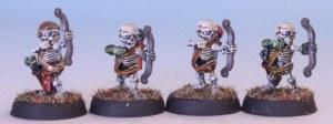 200413-ttcombat-halfling-skeletons-arche