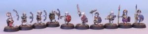 200413-ttcombat-halfling-skeletons-group