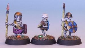 200413-ttcombat-halfling-skeletons-spear