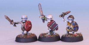 200413-ttcombat-halfling-skeletons-sword