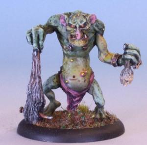200503-crooked-claw-troll-1.jpg?w=300