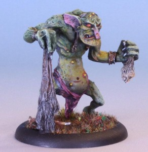 200503-crooked-claw-troll-2.jpg?w=292