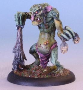 200503-crooked-claw-troll-4.jpg?w=277