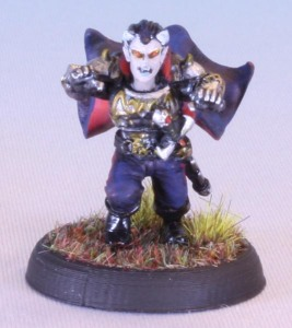 200525-mantic-kings-of-war-vanguard-half