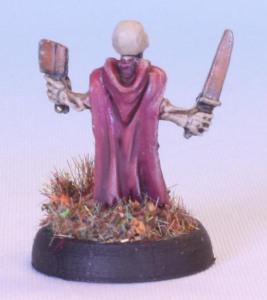 200628-bones-3-77562-undead-halfling-rog