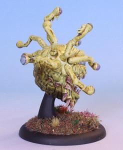 200913-nolzurs-zombie-beholder-5.jpg?w=2
