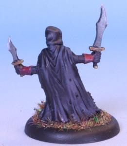 200930-reaper-bones-4-dreadmere-44036-se