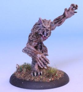 200930-reaper-bones-77009-werewolf-1.jpg