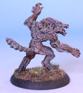 200930-reaper-bones-77009-werewolf-5.jpg