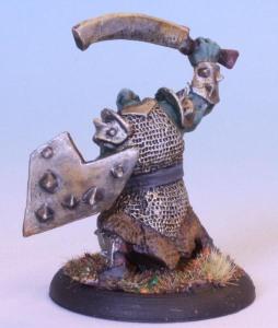 bones-1-core-set-77042-orc-marauder-swor