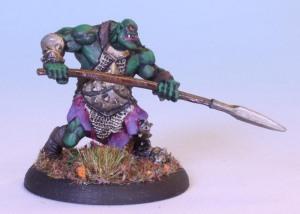 bones-1-core-set-77045-orc-hunter-spear-
