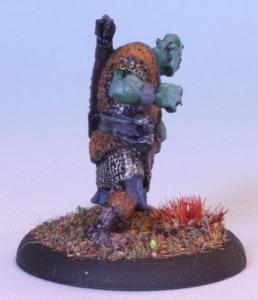 bones-1-core-set-77056-orc-sniper-archer