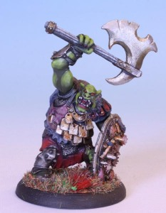 bones-1-core-set-77064-kavorgh-orc-warbo