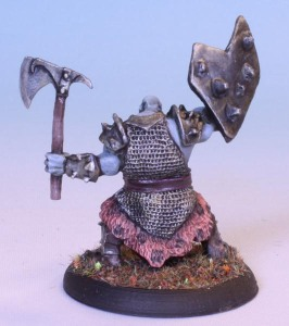 bones-3-core-set-77430-orc-slayer-axe-an