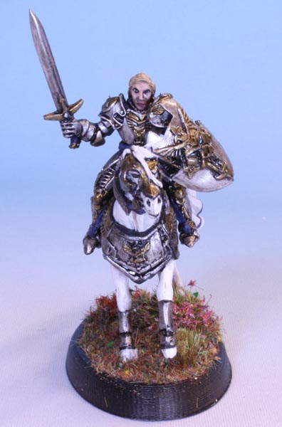 201011-reaper-bones-2-77354-sir-danel-mo