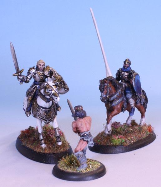 201011-reaper-bones-cavalry-conan.jpg
